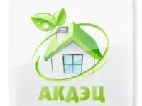 Алтайский краевой детский экологический центр